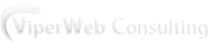 ViperWeb Consulting