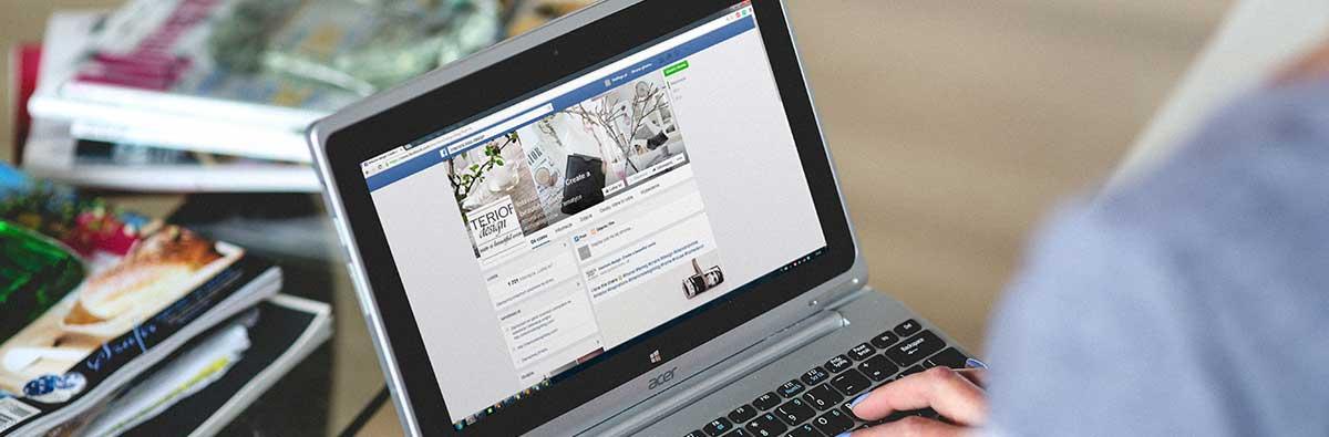 social-media-marketing-bg